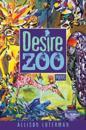 Desire Zoo
