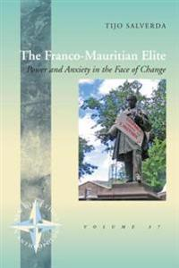 Franco-Mauritian Elite