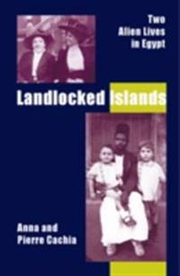 Landlocked Islands