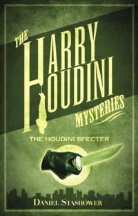 Houdini Specter