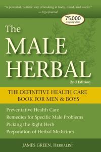 Male Herbal