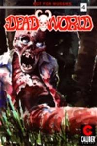 Deadworld #4