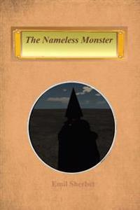 The Nameless Monster
