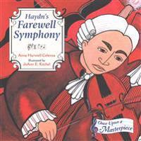 Haydn's Farewell Symphony