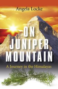 On Juniper Mountain