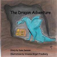 The Dragon Adventure