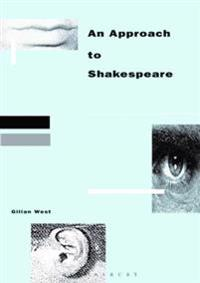 Approach to Shakespeare