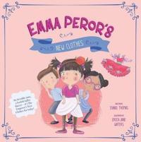 Emma Peror's New Clothes