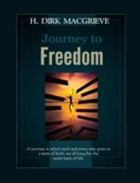 Journey to Freedom - Book One