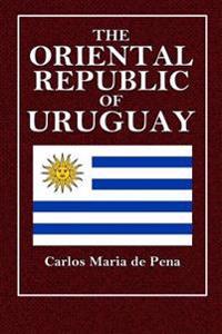 The Oriental Republic of Uruguay