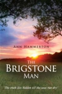 Brigstone Man