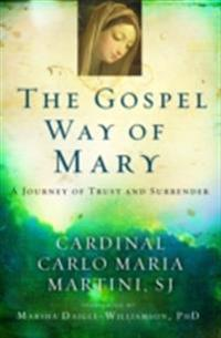 Gospel Way of Mary