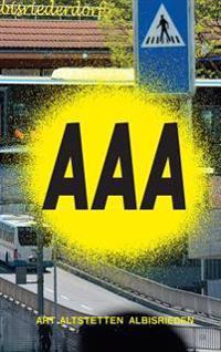 Art Altstetten Albisrieden