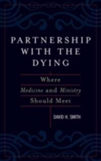 Partnership with the Dying
