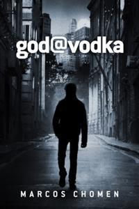 god@vodka