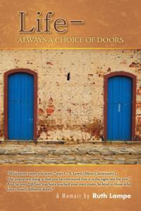 Life - Always a Choice of Doors