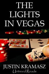 Lights in Vegas