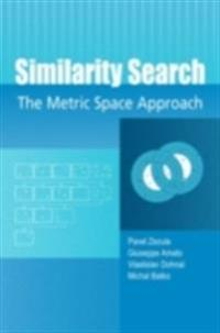 Similarity Search