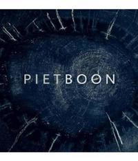 Piet Boon 3