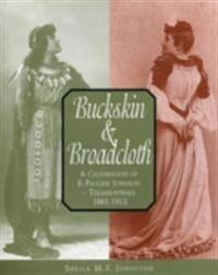 Buckskin and Broadcloth
