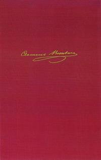 Clemens Brentano: Werke Und Briefe: Band 38.3: Erlauterungen Zu Den Briefen III. 1803-1807