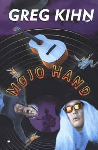 Mojo Hand
