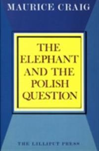 Elephant and the Polish Question