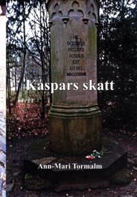 Kaspars skatt