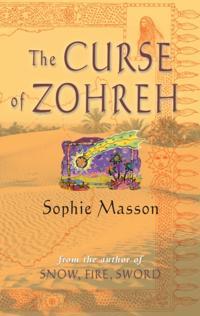 Curse Of Zohreh