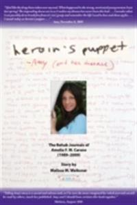 Heroin's Puppet -Amy (and her disease)
