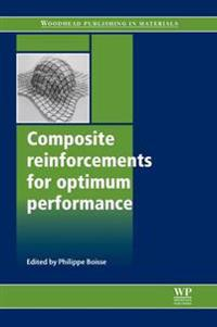 Composite Reinforcements for Optimum Performance