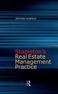 Stapleton's Real Estate Management Practice