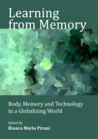 Learning from Memory