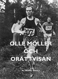 Olle Möller och orättvisan