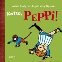 Katso, Peppi!
