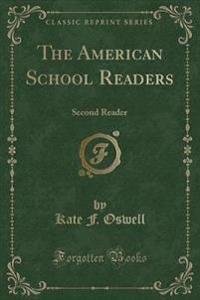 The American School Readers