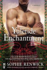 Yuletide Enchantment