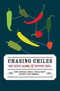 Chasing Chiles