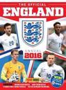 Official England FA Annual