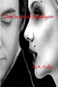 Sons of Apollyon