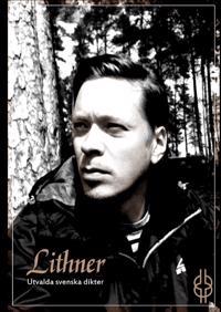 Lithner : utvalda svenska dikter