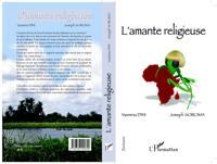 AMANTE RELIGIEUSE