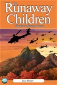 Runaway Children Volume 3