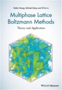 Multiphase Lattice Boltzmann Methods