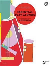 Essential Play-Alongs