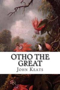 Otho the Great