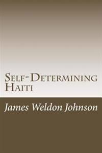 Self-Determining Haiti