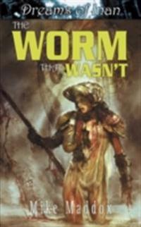 Worm That Wasn't