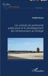 Les contrats de partenariat public-prive et le developpement
