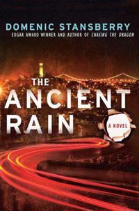 Ancient Rain